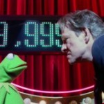 """Two Things About """"The Muppets"""" – Part One"""
