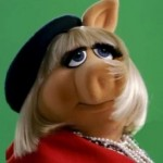 The Muppets Mess Up