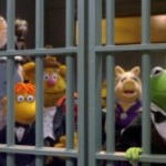 The Muppets: What We Didn't See