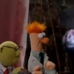 Deleted Muppets