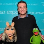 Bobin and Stoller, Not Segel, on Muppet Sequel