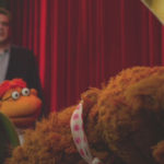 Fozzie's Noggin: Bringer of Chaos or Bringer of Truth?