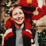 RIP Sesame Writer Judy Freudberg