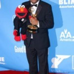 Another Pile of Emmys for Sesame Street!