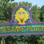 The Great Muppet Road Trip, part 2: Middle America
