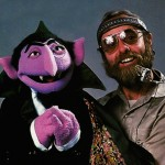 Jerry Nelson 1934-2012