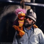 Follow Me: Jerry's Time with the Fraggles