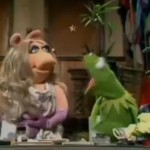 11 Great Kermit Freakouts (REVISED AND UPDATED!)