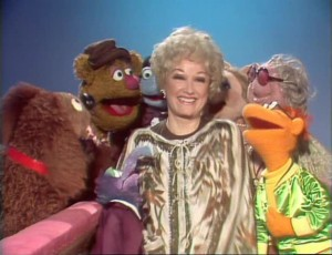 phyllis diller moviesphyllis diller stand up, phyllis diller quotes, phyllis diller, phyllis diller wiki, phyllis diller young, phyllis diller one liners, phyllis diller laugh, phyllis diller net worth, phyllis diller youtube, phyllis diller images, phyllis diller biography, phyllis diller jokes, phyllis diller daughter, phyllis diller photos, phyllis diller dead, phyllis diller death, phyllis diller movies, phyllis diller imdb, phyllis diller playboy, phyllis diller strain