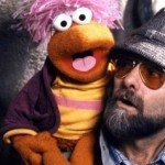NYC's Museum of the Moving Image to Host Jerry Nelson Tribute