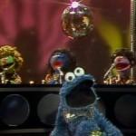 Sesame Street Old School v.3 DVD Coming Soon
