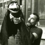 Jerry Nelson: The Rock of the Muppets