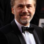 Christoph Waltz to Star in Muppets Sequel?
