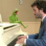 Bret McKenzie Will Return for the Next Muppet Movie