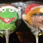 Have Yourself Some Very Little Muppet Christmas Merchandise