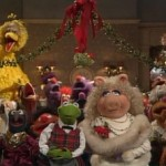 Why A Muppet Family Christmas is the Greatest Muppet Christmas Special Ever