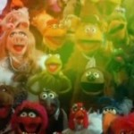 Best News Ever: The Muppet Movie Coming to Blu-Ray