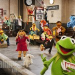 Who is Constantine? Kermit Reveals 'Muppets… Again' Plot Details!