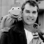 """Muppets… Again"" Gets Ray Liotta… Again"
