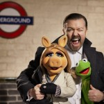 First 'Muppets… Again' Photos Available for Looking At