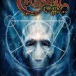 Preview: Dark Crystal Creation Myths v.2