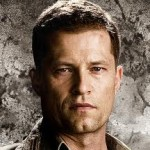 Inglourious Basterds' Til Schweiger is German in Muppets… Again