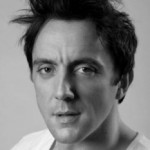 Peter Serafinowicz to be Hilarious in Muppets… Again