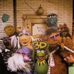 Horrible Rumor: Muppet*Vision 3D to Close??