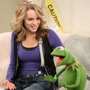 good-luck-charlie-muppets-400_0