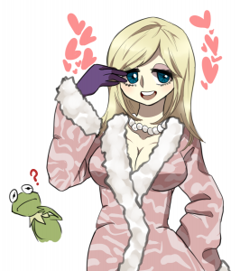 humanized_miss_piggy_by_newjm-d5z2anw