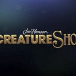 Creature Shop Coming to Your TV