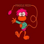 Design Your Cares Away: Fraggle Rock on Threadless, part 4