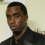 P. Diddy to Meet P. Prawn in New Muppet Movie