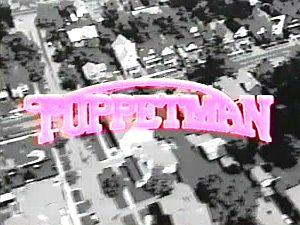 Puppetman title