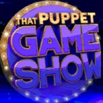 Henson's Puppet Game Show