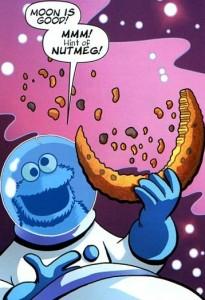 cookiemoon