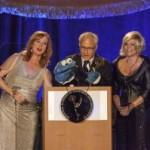 Sesame Street Wins More Daytime Emmys