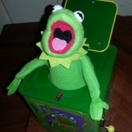 The Ugly Muppet Toy Pageant 2013: THE RESULTS!