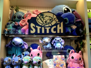 1-14 kiddy land stitch