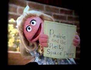 3-07 space ponies