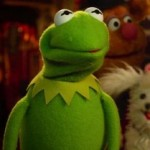 Moves Like Scooter: Analyzing the Muppets Most Wanted Teaser