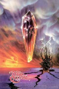 318px-Poster.darkcrystal