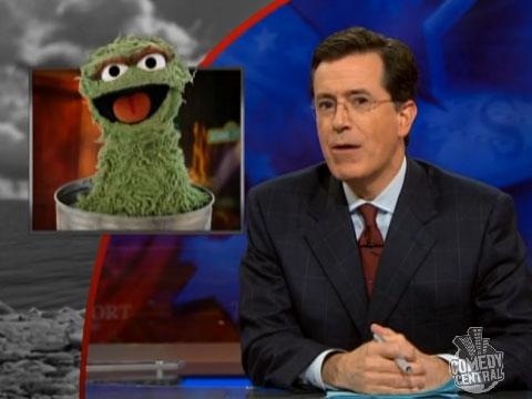 Colbert20091202