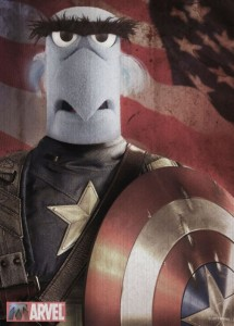 Muppets_CaptainAmerica