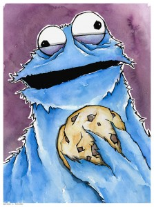 cookie+monster+small
