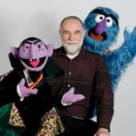 VIDEO: Sesame Street Performers Remember Jerry Nelson