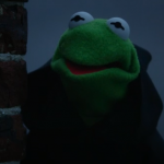 It's Not Easy Being Mean: Analyzing the Muppets Most Wanted Trailer