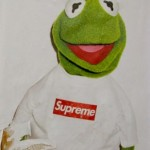 The Muppets are Threadless Again