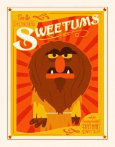 SweetumsSmall