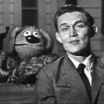 More Jimmy Dean (and Therefore, More Rowlf) Coming to DVD